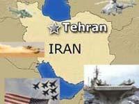 США испугались, и Пентагон рассекретил