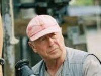 Вдова Тони Скотта опровергла слухи о раке у режиссера. 268380.jpeg