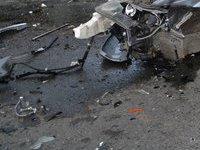 В Марокко автобус упал в пропасть: более 40 погибших. 269380.jpeg