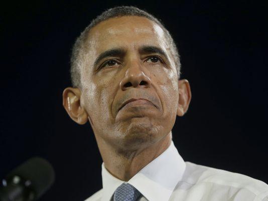 Обама признал, что Россия не отдаст Крым. 290380.jpeg