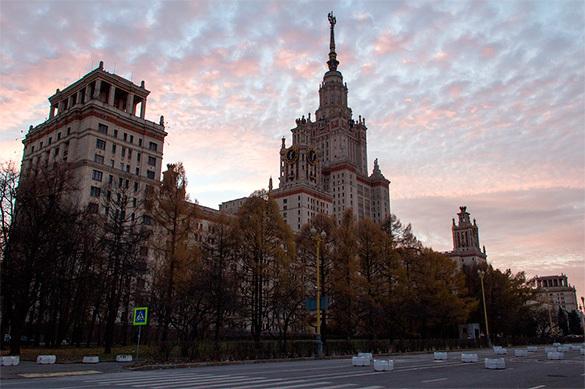 Импортозамещение рейтингов: Россия разработала свои критерии о