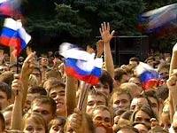 Половина россиян считает, что не обеднеет в этом году