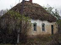 Украинская чиновница