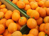 Грейпфрут в сочетании с таблетками может вызвать смерть. 275381.jpeg