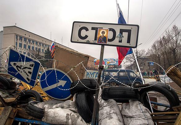 Коломойский предложил передать под его власть часть территорий Донецкой области. 293381.jpeg