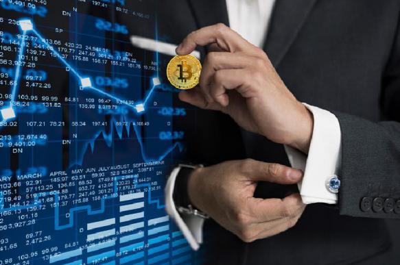 Антигуа и Барбуда откроют криптовалютую биржу. 385381.jpeg