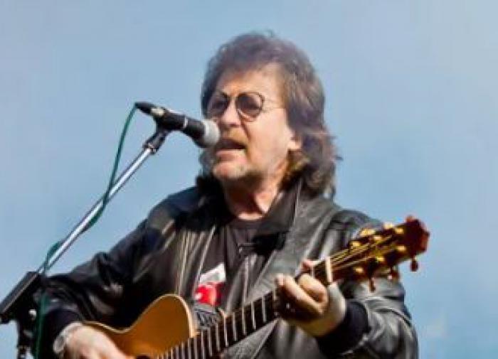 В Волгограде перезахоронят останки двух сотен советских солдат