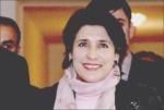 """Премьер-министр Грузии решил """"отставить"""" главу МИД Саломе Зураби"""