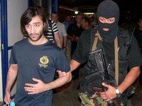 В столице задержан самый молодой вор в законе. 242382.jpeg