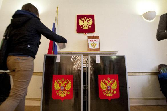 Названы 10 путей вмешательства в дела России. Названы 10 путей вмешательства в дела России
