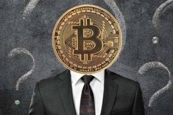 Рубини снова критикует криптовалюты. 393382.jpeg