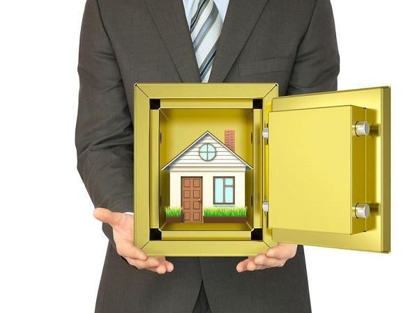 Банкам снизят требования для работы со средствами дольщиков. 396382.jpeg