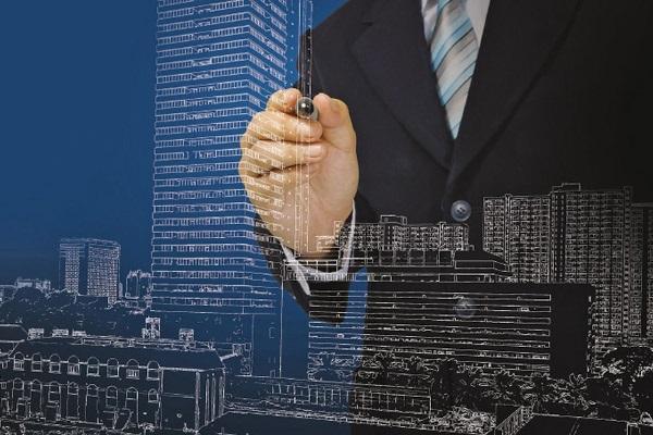 Спешить с переводом сделок с жильем в режим онлайн лучше не спешить — Крашенинников. 397382.jpeg