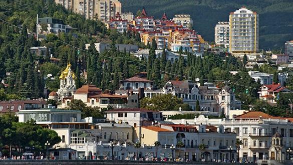 В Крыму запустят сервис по аренде жилья. 403382.jpeg