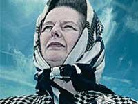 Маргарет Тэтчер, перенесшую операцию, выпишут в конце недели