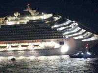 Около Costa Concordia обнаружено масляное пятно. 253383.jpeg