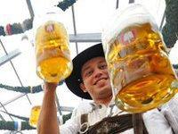 Пиво поможет вылечить насморк. 276383.jpeg