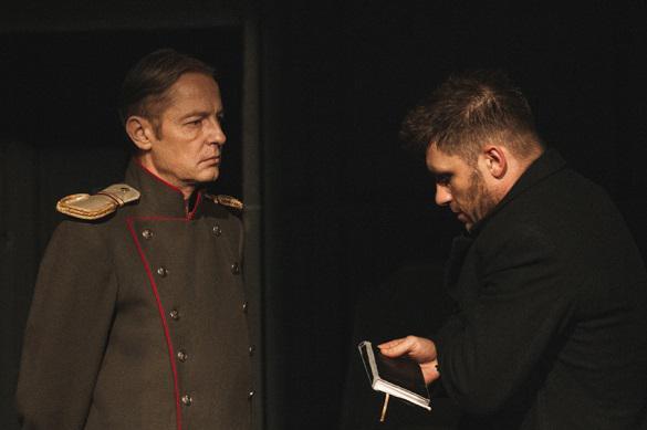 Увидеть до премьеры: в Театре Армии показывают эскизы новых спектаклей. 395383.jpeg
