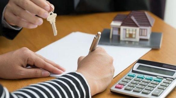 Метраж средней ипотечной квартиры в московском регионе составил 51,5 кв.м. 399383.jpeg