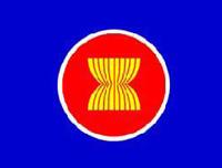 Страны АСЕАН создадут антикризисный фонд в 120 млрд долларов