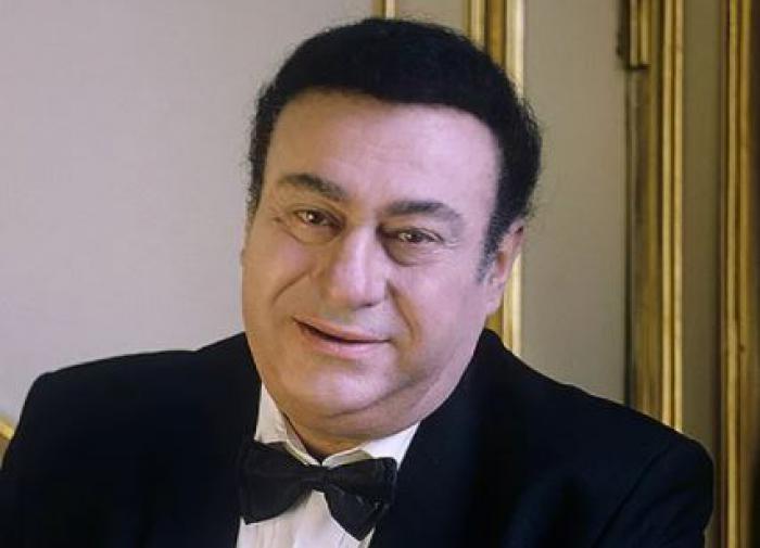 На Солнце зафиксировано рекордное количество пятен
