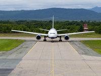 Авиабилеты по России будут стоит дешевле. 275384.jpeg