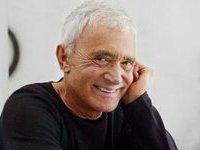 Самый известный в мире стилист умер на 85-м году жизни. 258385.jpeg