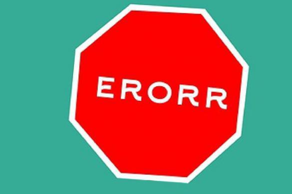 Названы ошибки, которых почти невозможно избежать. 387385.jpeg