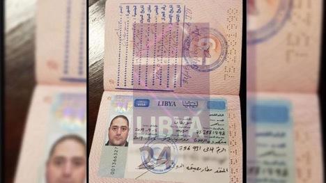 Шантаж аль-Мишри подтвердился – ПНС Ливии похитили социологов. 408385.jpeg