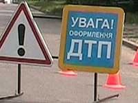Вице-консул китайского посольства на Украине тяжело пострадал в