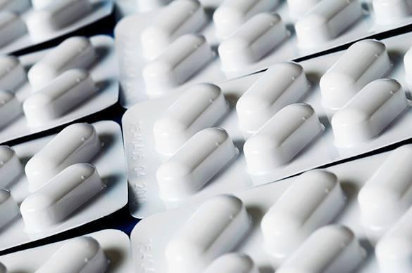 Неизвестный аспирин: в лекарстве обнаружили скрытую угрозу. Неизвестный аспирин: в лекарстве обнаружили скрытую угрозу