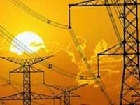 Международная энергетическая конференция открывается в Вене
