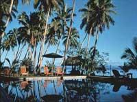 Изгнание из рая. Военный режим Фиджи избавляется от