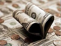 Бизнес-сводка: доллар вновь поднялся выше 28 рублей. 235387.jpeg