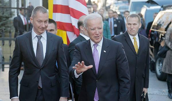 Джо Байден: США никогда не признают Крым российским. 304387.jpeg