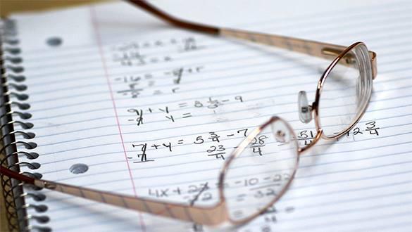 Американское образование перестает быть конкурентоспособным - совет по международным отношениям США. 316387.jpeg