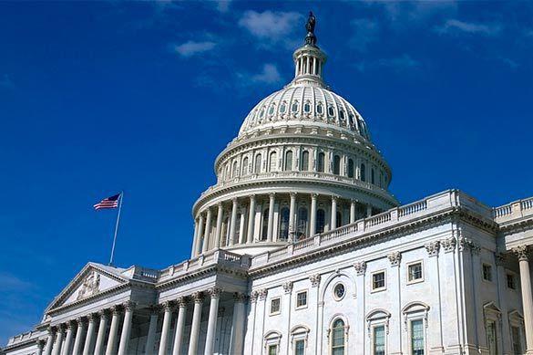 Разбирательство по влиянию России на выборы в США затягивается н