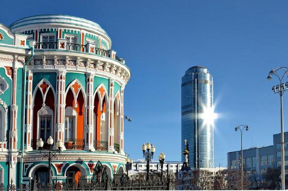 Почему в Екатеринбурге отменили прямые выборы мэра. 385387.jpeg