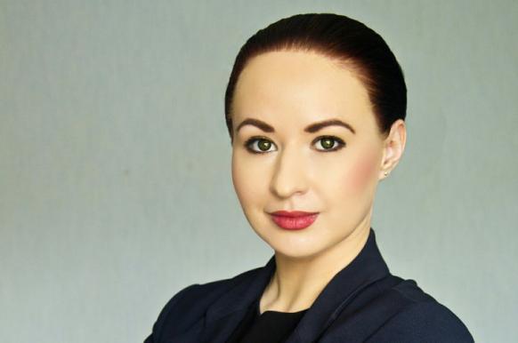 Мэром Усть-Илимска стала молодая домохозяйка из ЛДПР.