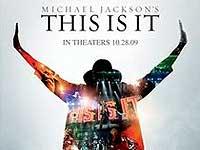 В мире начинаются продажи посмертного альбома Майкла Джексона