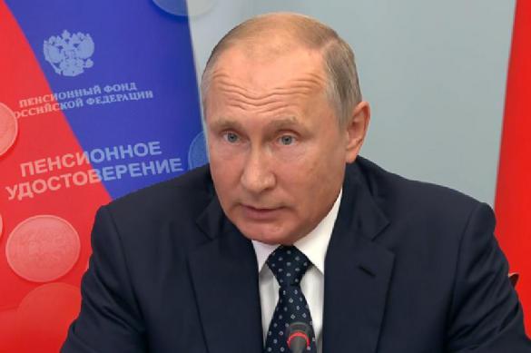 Как вместе с реформой от Путина уходят избиратели. 391388.jpeg