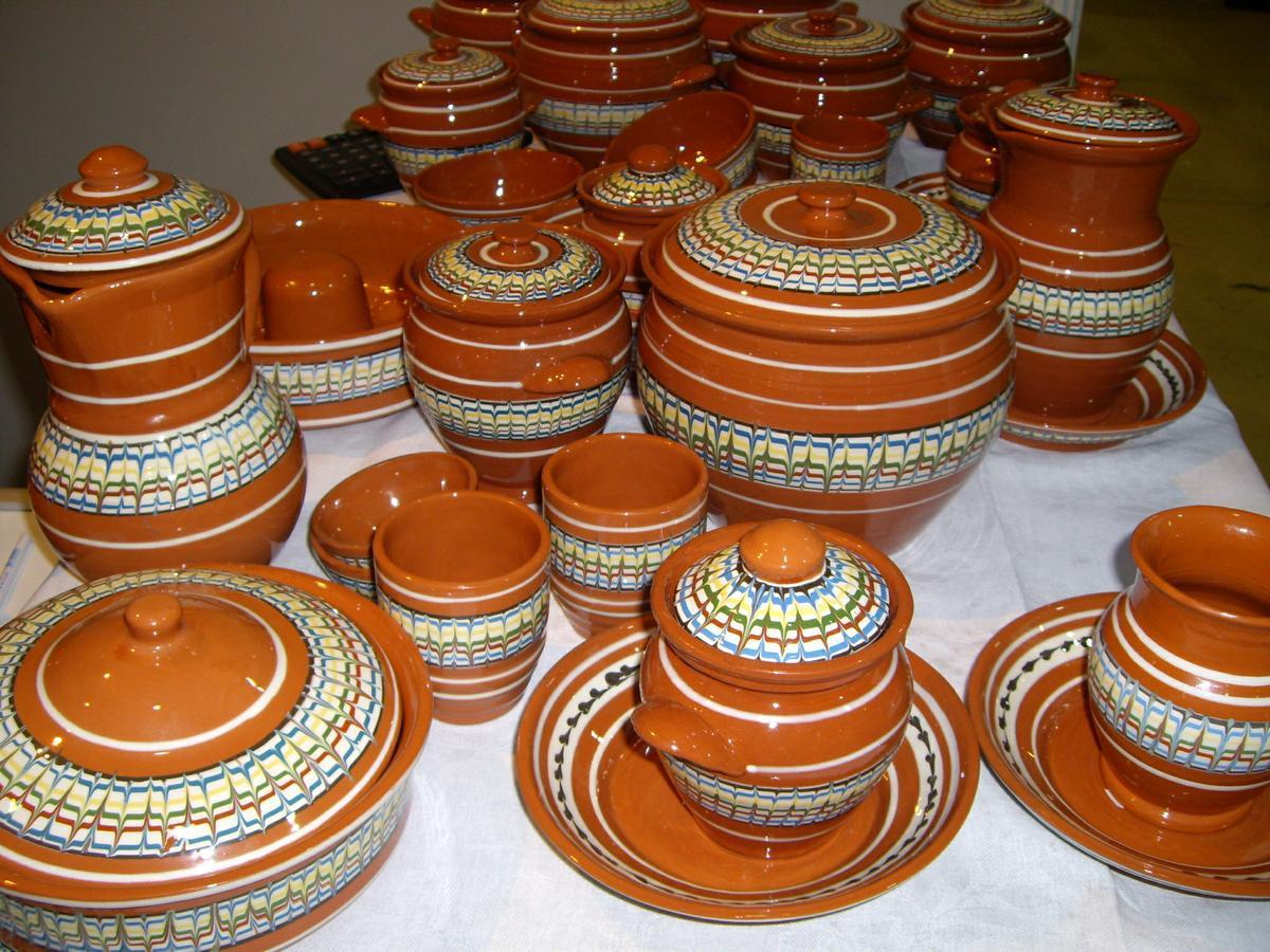 Музей Таволожской керамики. 408388.jpeg