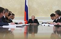 Сергей Марков: Антикризисный план правительства абсолютно