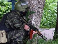 Брат экс-министра Ингушетии оказался боевиком