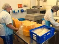 Роспотребнадзор забраковал 14 сортов украинского сыра. 253389.jpeg