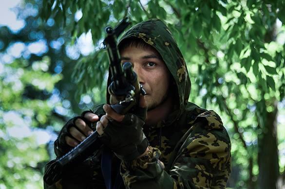 На востоке Украины может появиться свое Приднестровье - политолог. 321389.jpeg