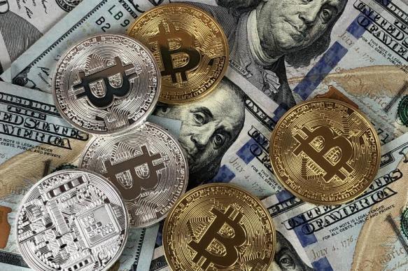 Обзор криптовалютных новостей за 17-18 февраля. 383389.jpeg