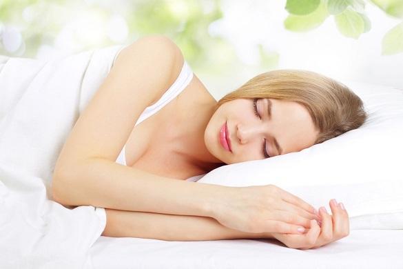 Российские исследователи создали прибор для сна. 395389.jpeg