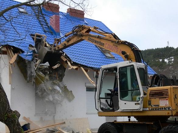 Сносить дачные постройки будут только в случае нарушения прав соседей. 398389.jpeg