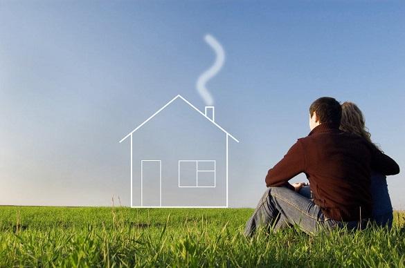 Обозначен оптимальный возраст для получения ипотечного кредита. 399389.jpeg